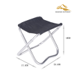 Outdoor Camping Folding Chair