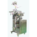 Mini type automatic Packing machine for grain,millet, seasoning