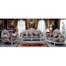 Meubles de salon / sofa en bois pour des meubles à la maison (929E)