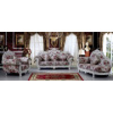 Mobília da sala de visitas / sofá de madeira para a mobília Home (929E)