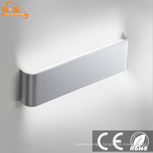 Zhongshan Surface Mounted Modern LED Mirror Lamp