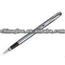 caneta de metal do rolo de venda quente