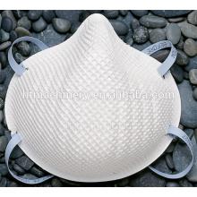 Авто N95 чашка маска машина body-HT-BHC23