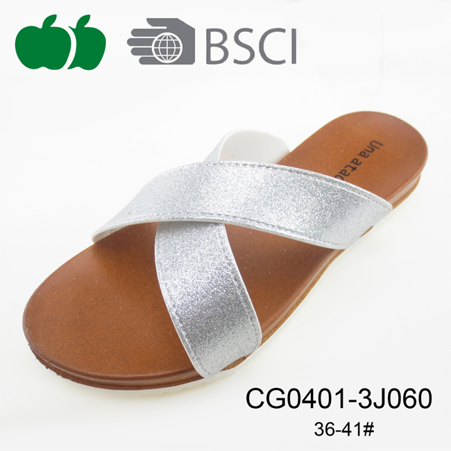 comfortable hot sale slippers