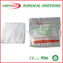 Henso Hospital Surgical Compress