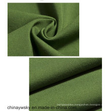 2014 High Quality Knitting Roma Fabric for Garment