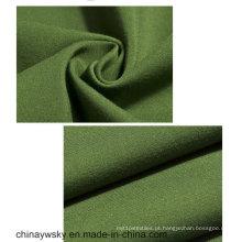 2014 tecido de alta qualidade de confecção de malhas de Roma para o vestuário