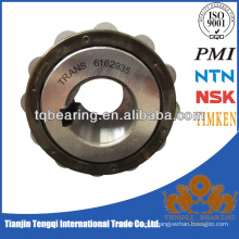 TRANS61513-17 TRANS Series Overall Eccentric Bearing