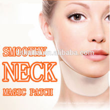 2015 nuevos productos remiendo de la arruga del cuello