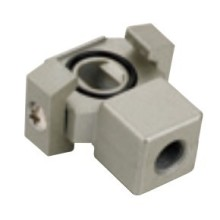 T Type Spacer for Air Treatment Units