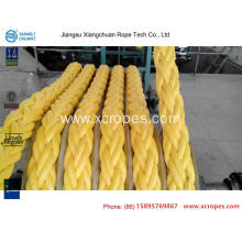 XCFLEX Rope Mixed Rope
