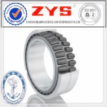 Zys Large Size Spherical Roller Bearings Self-Aligning Bearing 23064k