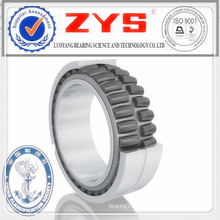 Rolamentos de rolos esféricos de tamanho grande de Zys Rolamento auto-alinhador 23064k