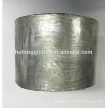 Lithium métallique 7439-93-2