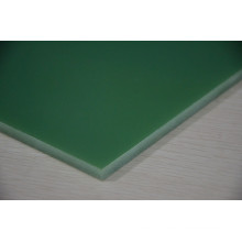 Epgc 203 Epoxy Glass Board