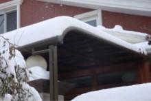 Caravan Awning, Aluminum Frame Window Awning,
