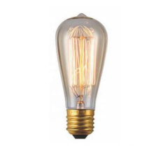 Vintage LED Bulb Edison Style Decorative 40W Edison Light Bulbs