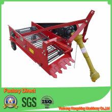 Landwirtschaft implementieren Kartoffelerntemaschine für Verkauf