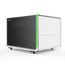 Fiber laser power supply 1500w cnc fiber metal cutting laser with professional quality