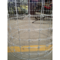 CATTLE FENCE NETZ-NETTING