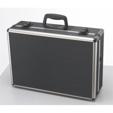 Aluminum Medical Box for First Aid Care