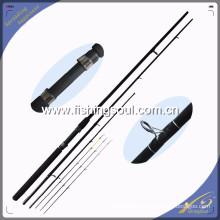 FDR003 Haute Qualité Nano Mangeoire Chaud Pôle Feeder Fish Rod Fabriqué en Chine