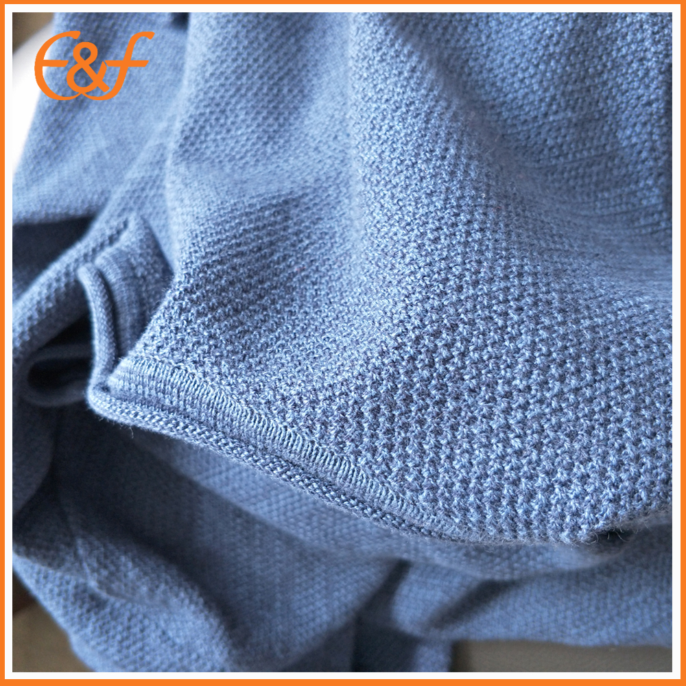 Men's sweater manufacturers