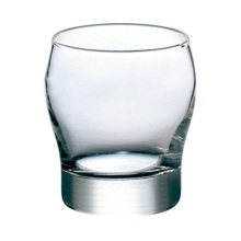 210мл Пивное стекло Скалы Стеклянный стакан для виски