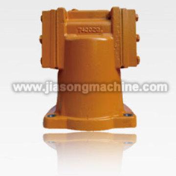 CE certified Air Eliminator