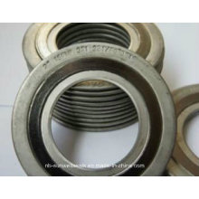Special Materials Spiral Wound Gaskets of 321