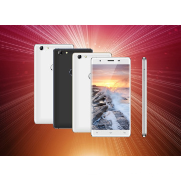 """5.0 """"Lte Smartphone"""