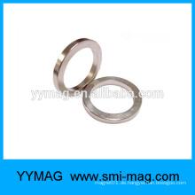 Super starker Magnet-Dünnring-Neodym-Magnet
