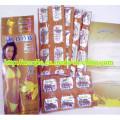 2015 New Arrival 100% Pure Via Ananas Weight Loss Capsule (MJ-VA30 CAPS)