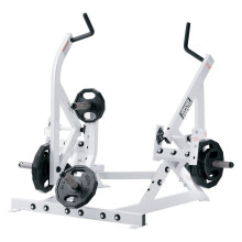 fitness equipment names Twist Left / hammer strength machine for commercial purpose