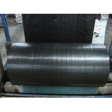 PP Woven Geotextile for Weed Control