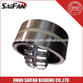 Concrete Mixer Truck Bearing PLC59-10 Bearing