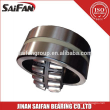 Cement Mixer Bearing PLC59-5 Bearing
