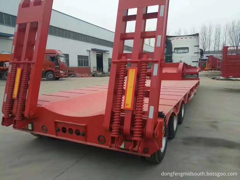 flatbed-trailer5