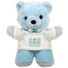 ICTI Audited Factory juguete ballet de oso