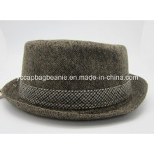 Wool Hat, Fashin Wool Felt Hat