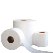 25gsm 100pp Meltblown Non woven Fabric Rolls
