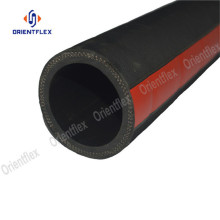 4+Inch+Rubber+Oil+Suction+Discharge+Hose
