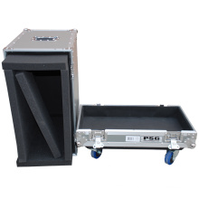 Equipment Case and Road Case for Musician