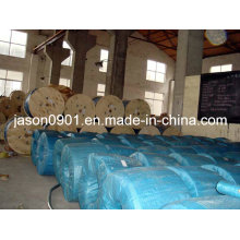 Wire Rope, Stainless Steel Wire, Wire Rope, Stainless Wire Rope