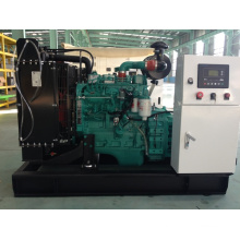 25kVA Cummins Diesel Generator Set with CE