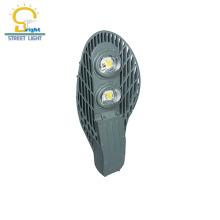 лучшие поставщики, продающие светодиодные уличный свет удара