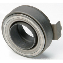Vkc3577 Release Bearing for Auto 22810px5003 Cluch Release Bearing