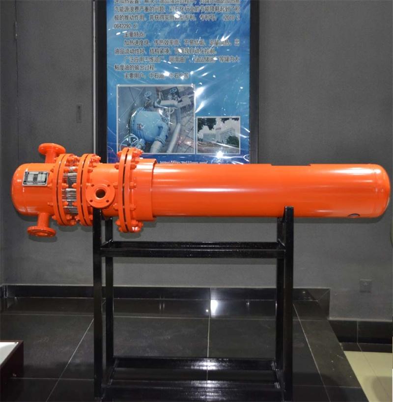 oil tank heater (2)