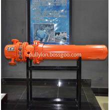 Customized Oil Heat Exchanger