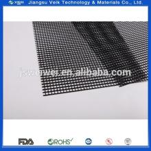 Garment Fabric shrinking Machine Conveyor Belt